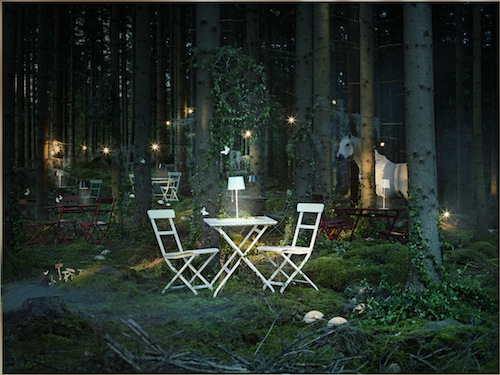 bistro-ikea-outdoor