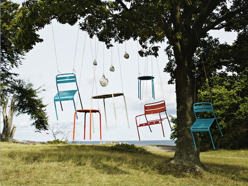 ikea-outdoor-collectie-2013